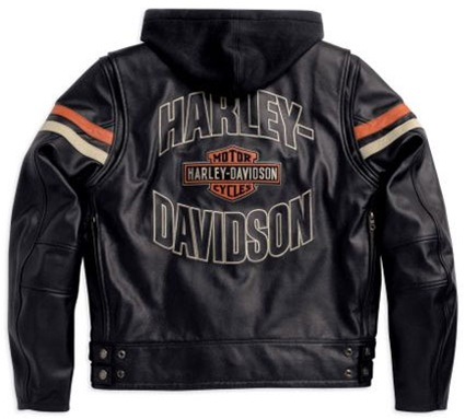 http://www.lightboutique.com/vent/vetement/harley_davidson/Homme_cuir/Enthusiast%203-in-1%20Leather%20Jacket/97070-09VM-3.jpg